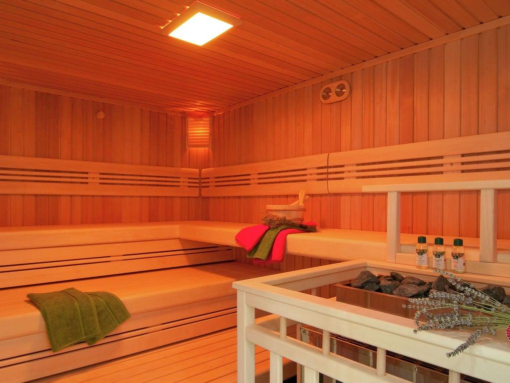 Ferienwohnung Authentisch eingerichtete Wohnung mit Balkon in Kärnten (303718), Latschach ober dem Faaker See, Villach-Land, Kärnten, Österreich, Bild 12