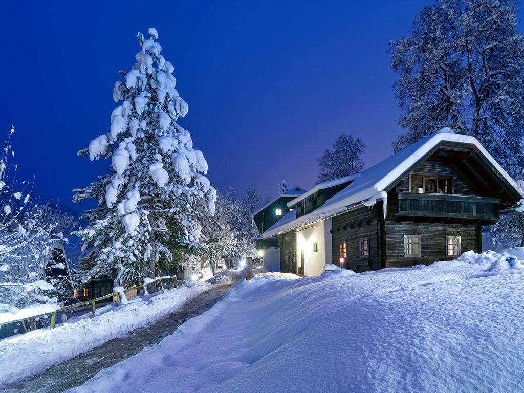 Ferienwohnung Authentisch eingerichtete Wohnung mit Balkon in Kärnten (303718), Latschach ober dem Faaker See, Villach-Land, Kärnten, Österreich, Bild 25