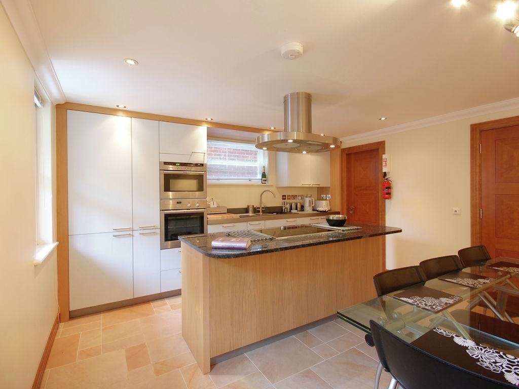 Ferienwohnung York Mansions Apartment (303625), Broadstairs, Kent, England, Grossbritannien, Bild 3