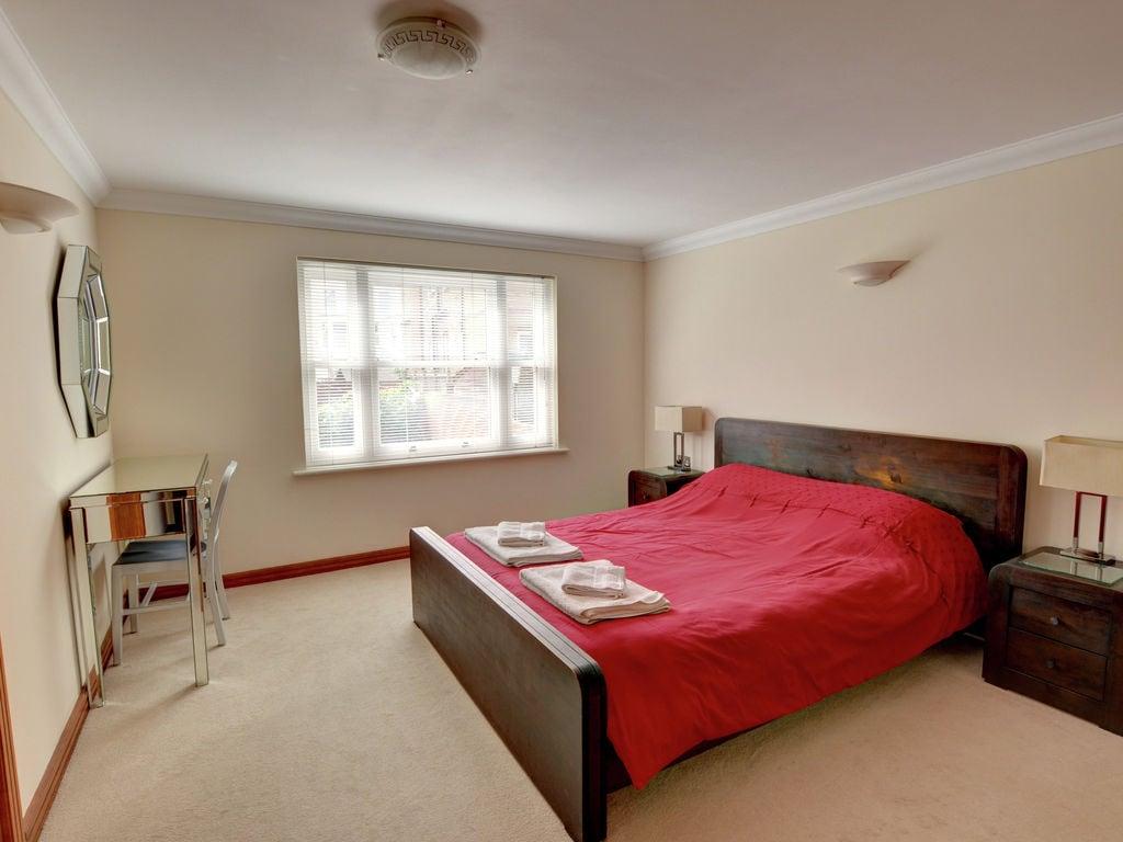Ferienwohnung York Mansions Apartment (303625), Broadstairs, Kent, England, Grossbritannien, Bild 4