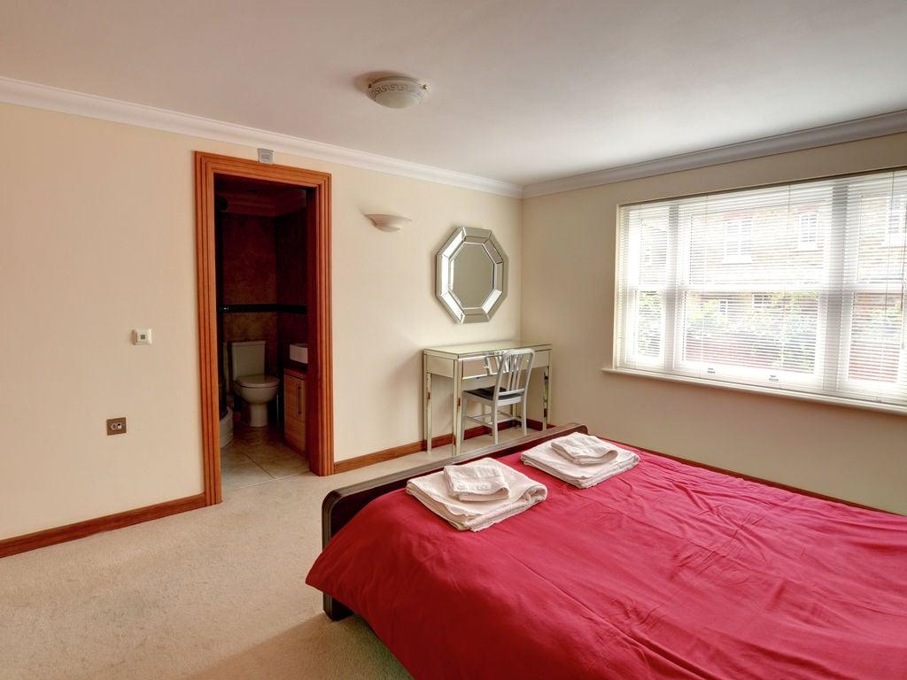 Ferienwohnung York Mansions Apartment (303625), Broadstairs, Kent, England, Grossbritannien, Bild 5