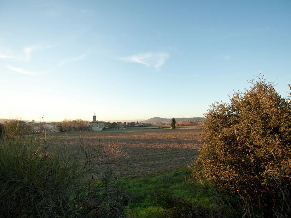 Ferienhaus Colline (304314), Uzès, Gard Binnenland, Languedoc-Roussillon, Frankreich, Bild 31