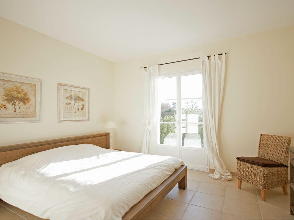 Ferienhaus Colline (304314), Uzès, Gard Binnenland, Languedoc-Roussillon, Frankreich, Bild 24
