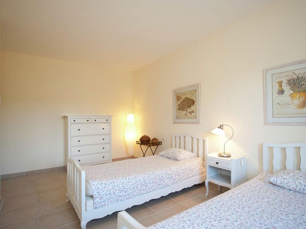 Ferienhaus Colline (304314), Uzès, Gard Binnenland, Languedoc-Roussillon, Frankreich, Bild 19