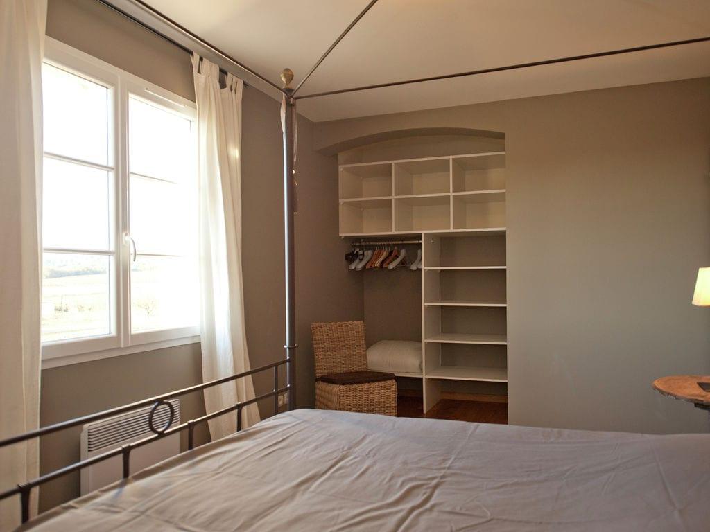 Ferienhaus Colline (304314), Uzès, Gard Binnenland, Languedoc-Roussillon, Frankreich, Bild 16