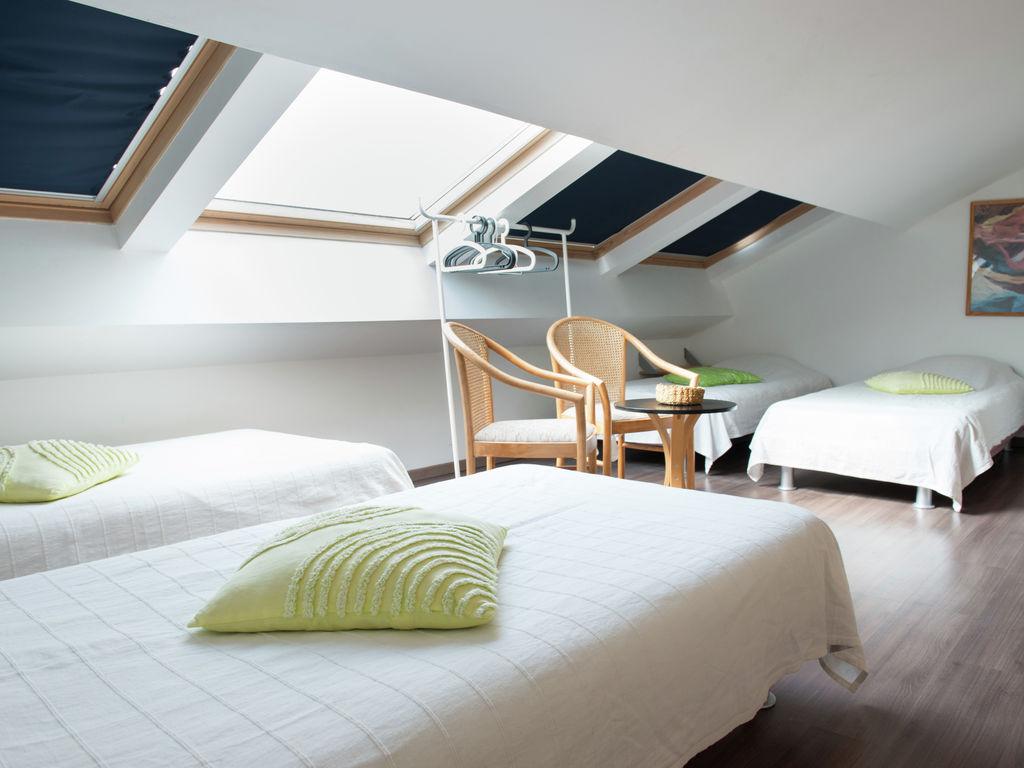 Ferienhaus La Villa Coocoon (306686), Coo, Lüttich, Wallonien, Belgien, Bild 16