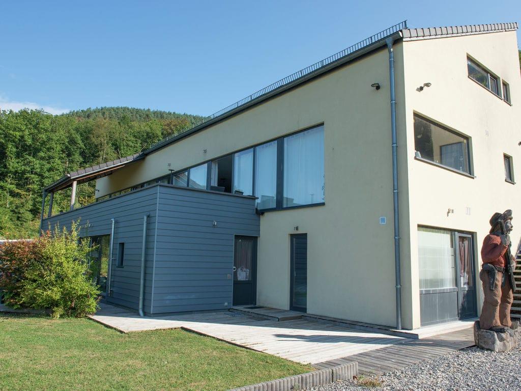 Ferienhaus La Villa Coocoon (306686), Coo, Lüttich, Wallonien, Belgien, Bild 2