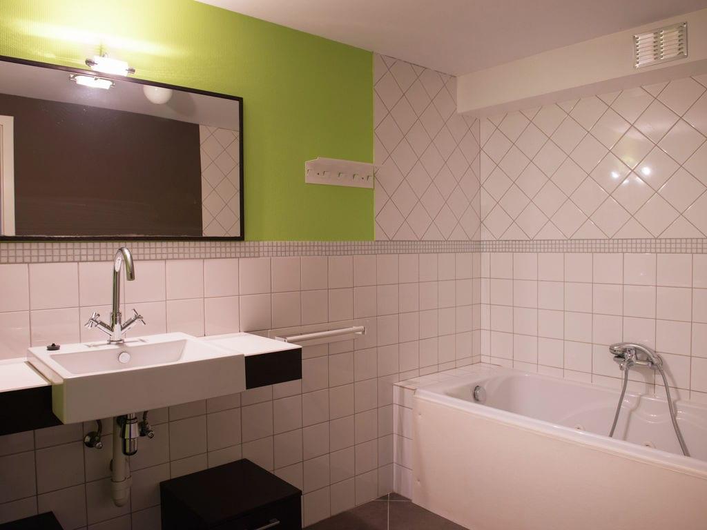 Ferienhaus La Villa Coocoon (306686), Coo, Lüttich, Wallonien, Belgien, Bild 28