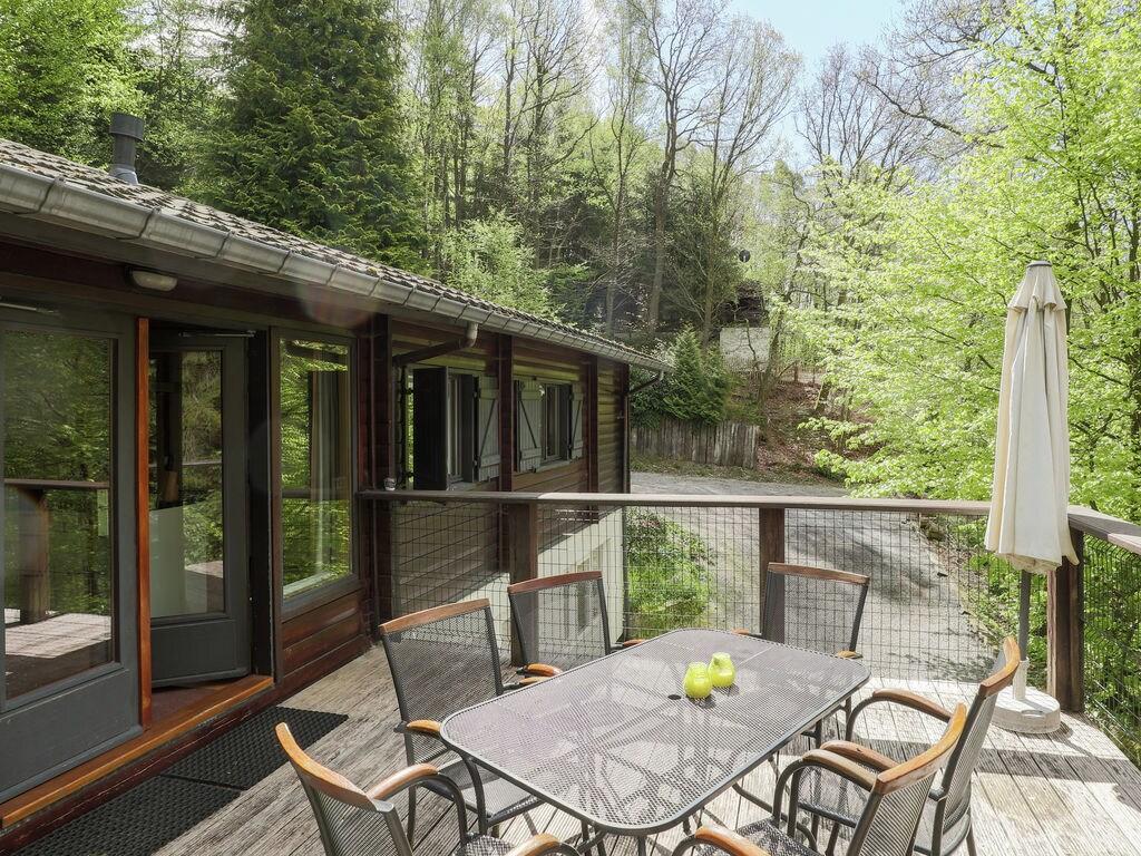 Ferienhaus Smaragd (304307), Manhay, Luxemburg (BE), Wallonien, Belgien, Bild 34