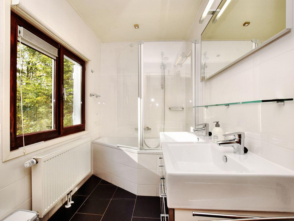 Ferienhaus Smaragd (304307), Manhay, Luxemburg (BE), Wallonien, Belgien, Bild 25