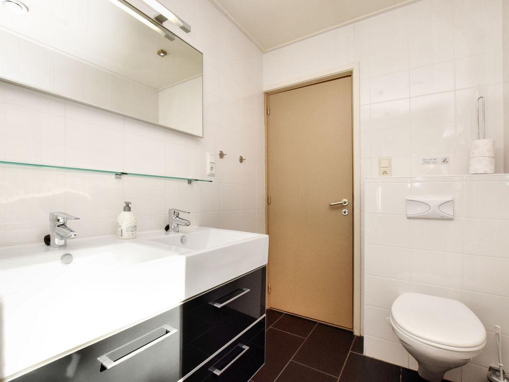 Ferienhaus Smaragd (304307), Manhay, Luxemburg (BE), Wallonien, Belgien, Bild 27