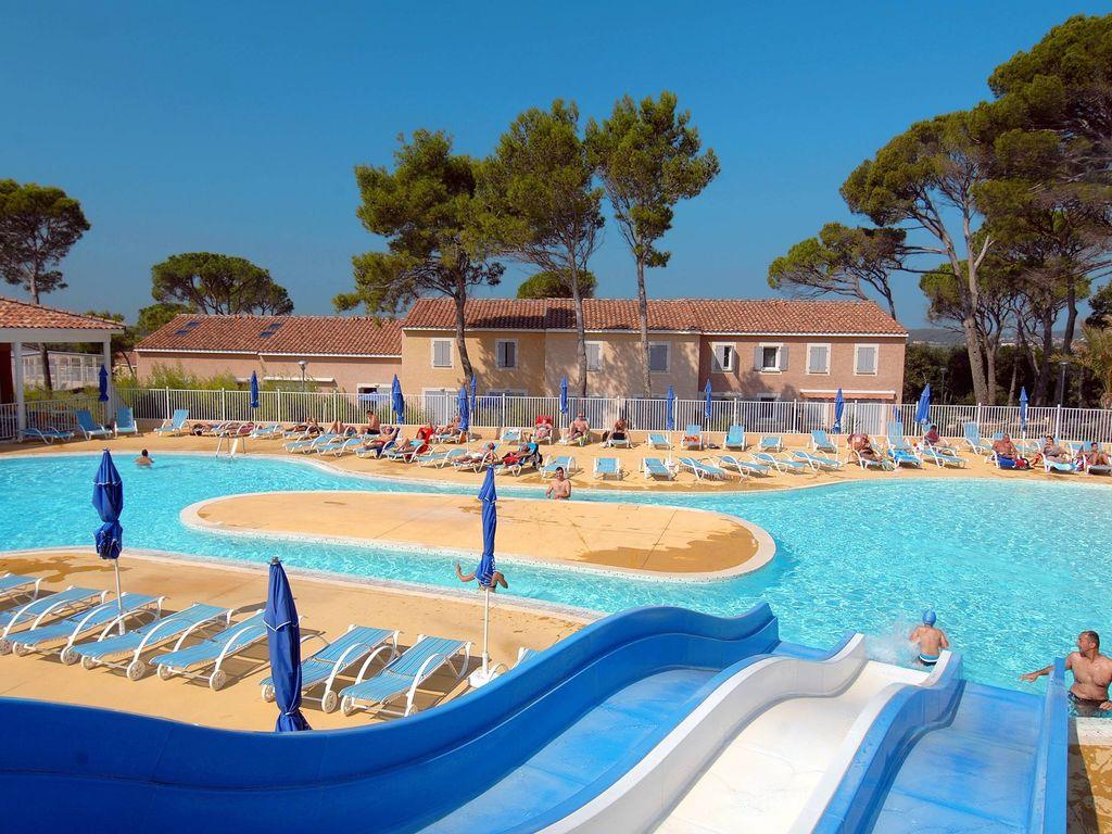 Ferienhaus Gepflegtes Ferienhaus zwischen Nimes und Montpellier (310602), Calvisson, Gard Binnenland, Languedoc-Roussillon, Frankreich, Bild 11