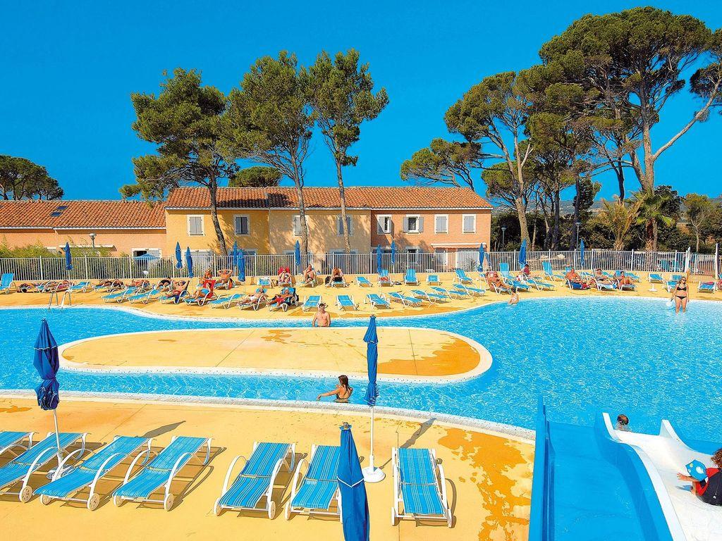 Ferienhaus Gepflegtes Ferienhaus zwischen Nimes und Montpellier (317749), Calvisson, Gard Binnenland, Languedoc-Roussillon, Frankreich, Bild 10