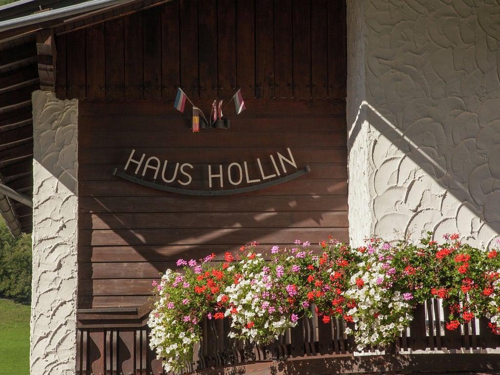 Ferienhaus Geräumiges Ferienhaus in Salzburg, bei Skigebiet Zell Am See (308074), Fusch an der Großglocknerstraße, Pinzgau, Salzburg, Österreich, Bild 33