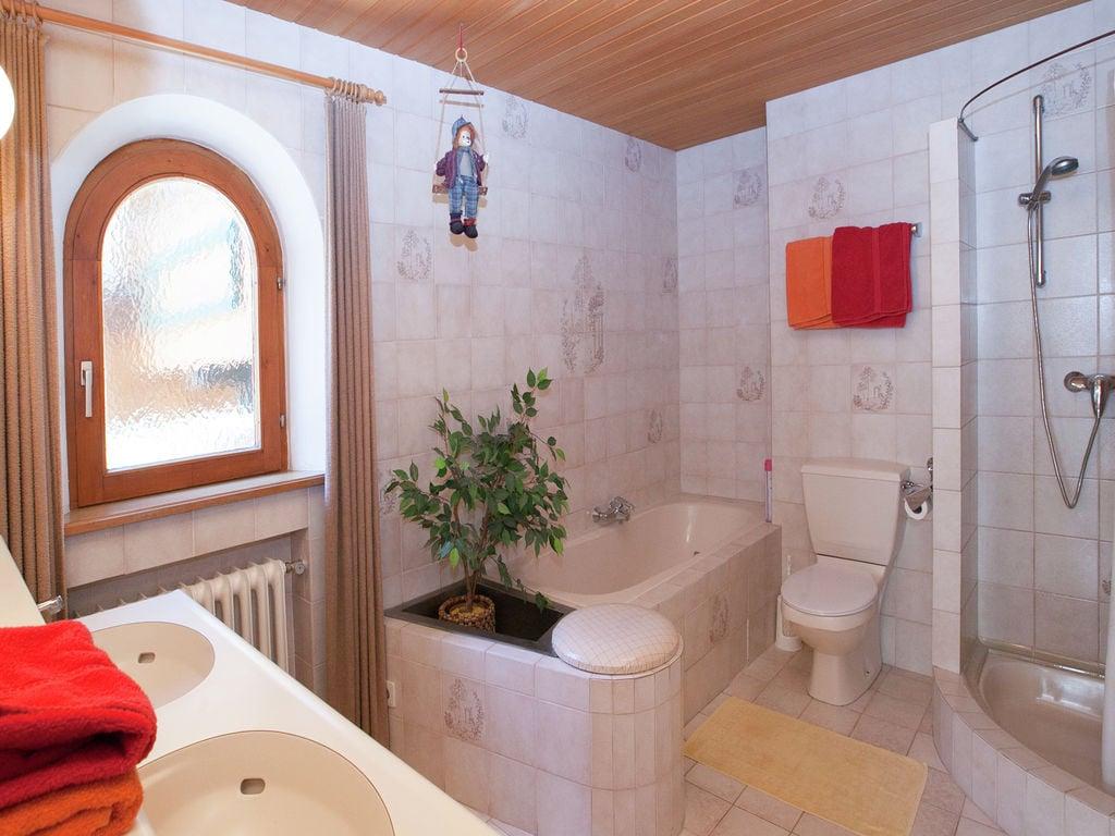 Ferienhaus Geräumiges Ferienhaus in Salzburg, bei Skigebiet Zell Am See (308074), Fusch an der Großglocknerstraße, Pinzgau, Salzburg, Österreich, Bild 22