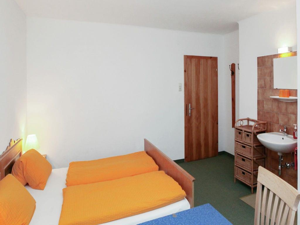 Ferienhaus Geräumiges Ferienhaus in Salzburg, bei Skigebiet Zell Am See (308074), Fusch an der Großglocknerstraße, Pinzgau, Salzburg, Österreich, Bild 20