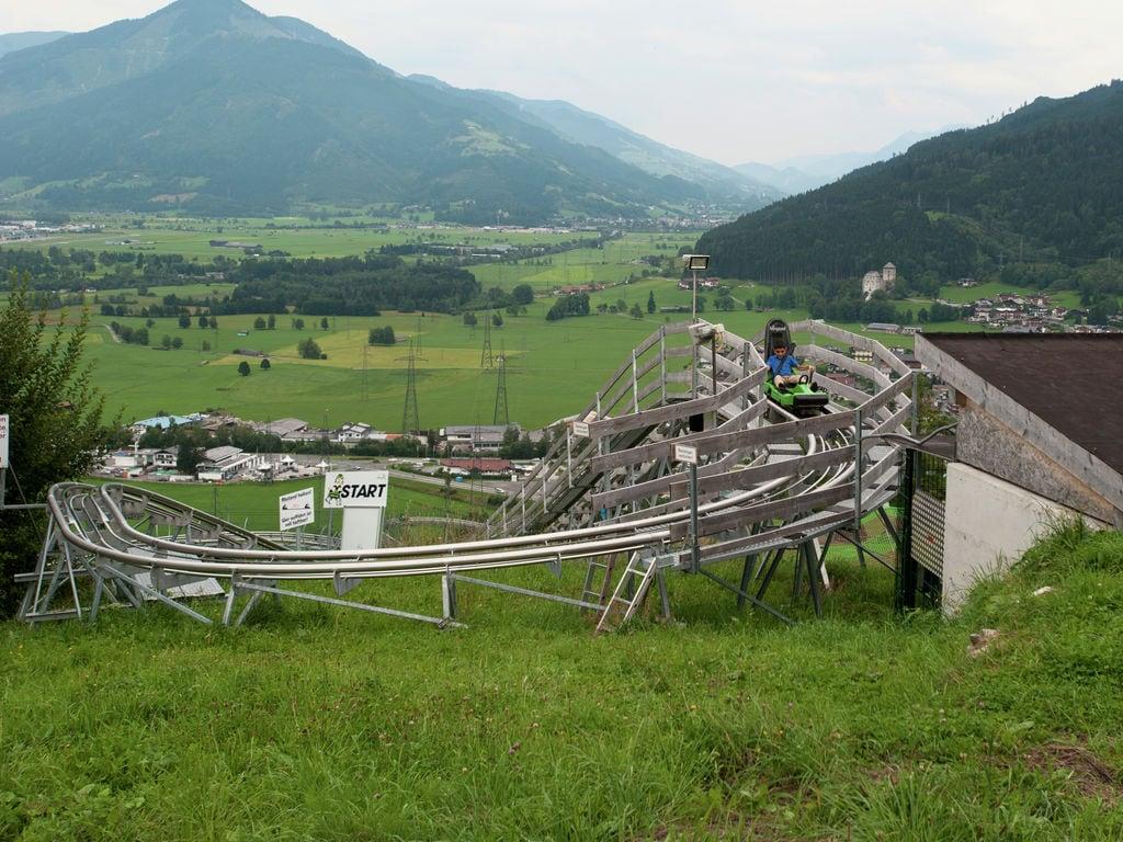 Ferienhaus Geräumiges Ferienhaus in Salzburg, bei Skigebiet Zell Am See (308074), Fusch an der Großglocknerstraße, Pinzgau, Salzburg, Österreich, Bild 28