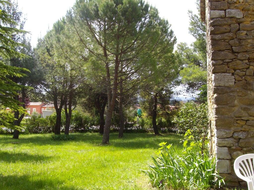 Ferienhaus Malerische Villa mit Garten in Bagard Frankreich (305724), Anduze, Gard Binnenland, Languedoc-Roussillon, Frankreich, Bild 5