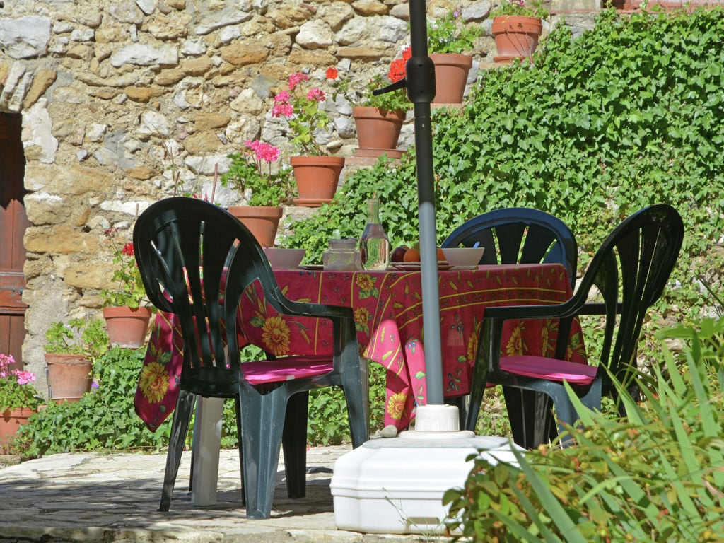 Ferienhaus Malerische Villa mit Garten in Bagard Frankreich (305724), Anduze, Gard Binnenland, Languedoc-Roussillon, Frankreich, Bild 19
