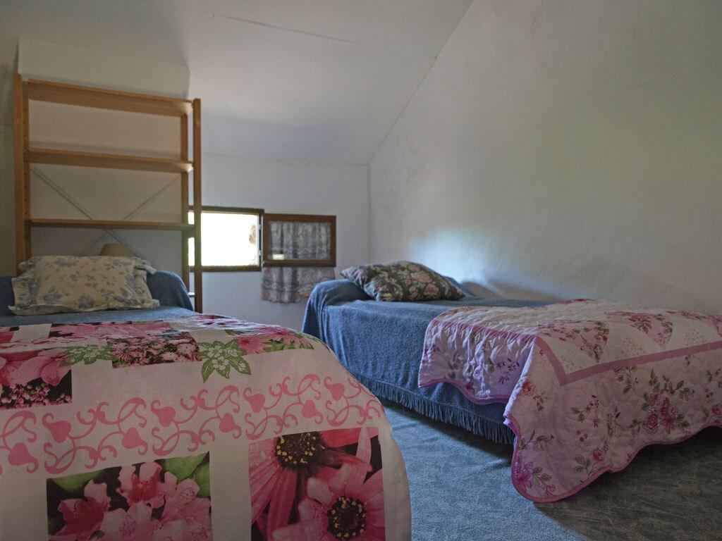 Ferienhaus Malerische Villa mit Garten in Bagard Frankreich (305724), Anduze, Gard Binnenland, Languedoc-Roussillon, Frankreich, Bild 13