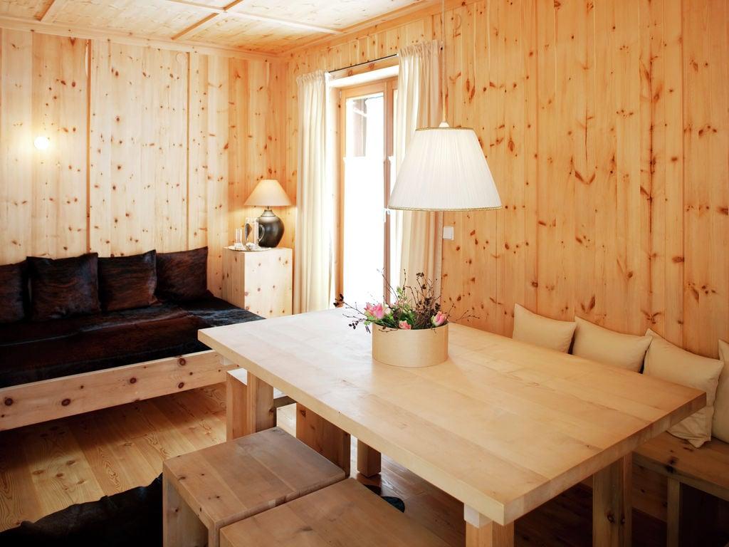 Ferienwohnung Natalie (305033), Hippach, Mayrhofen, Tirol, Österreich, Bild 12