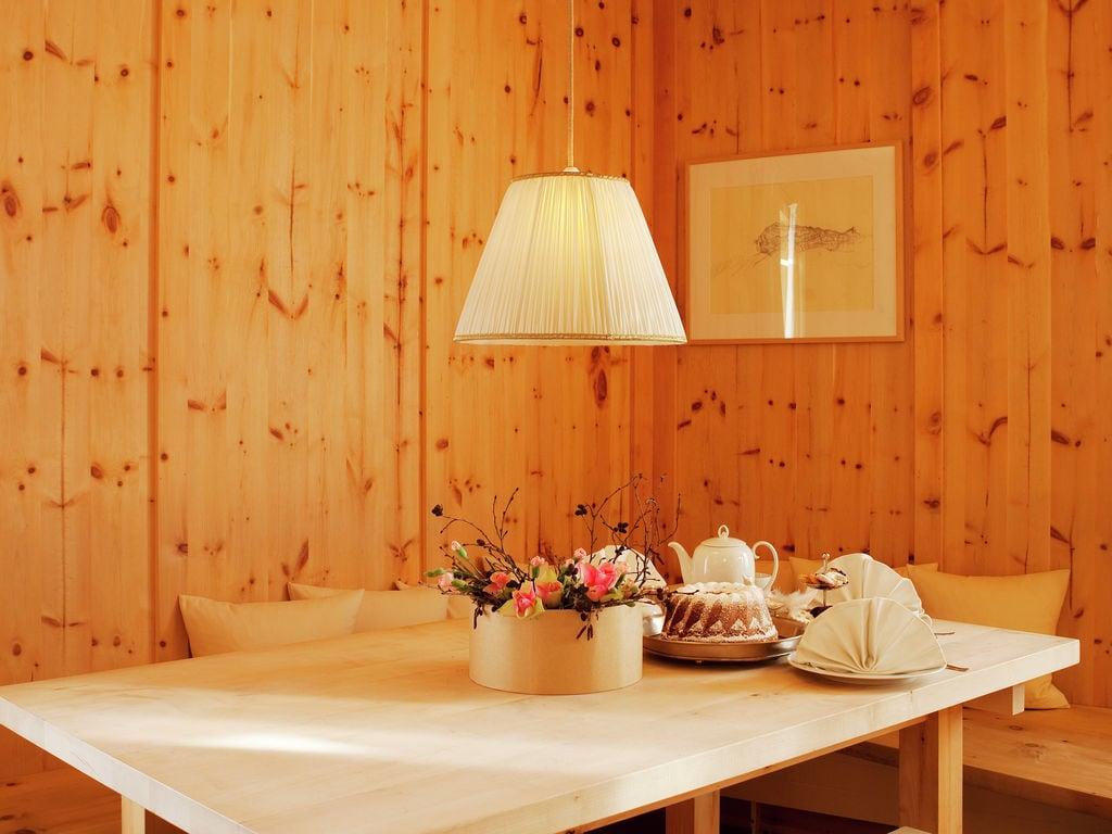 Ferienwohnung Natalie (305033), Hippach, Mayrhofen, Tirol, Österreich, Bild 11