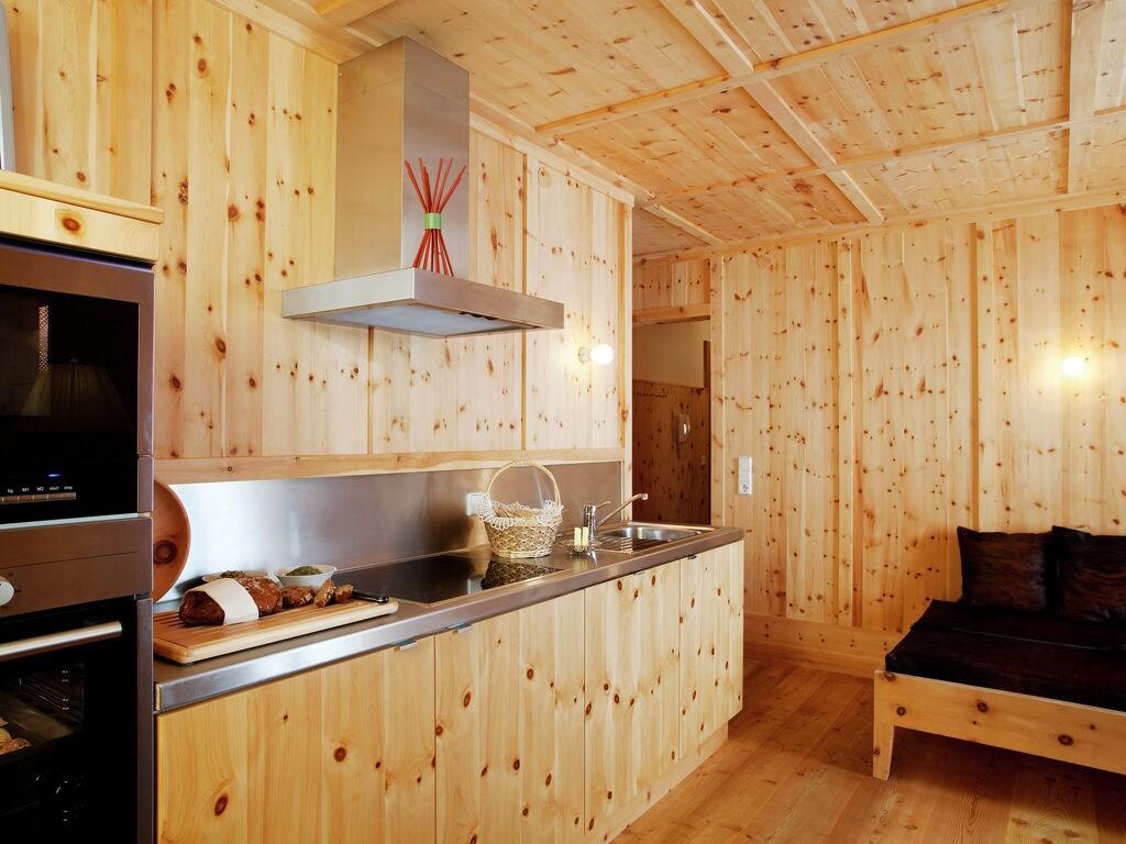 Ferienwohnung Natalie (305033), Hippach, Mayrhofen, Tirol, Österreich, Bild 15