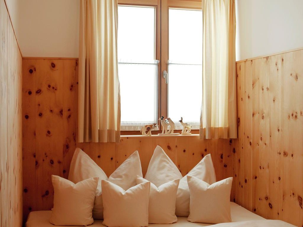 Ferienwohnung Natalie (305033), Hippach, Mayrhofen, Tirol, Österreich, Bild 17