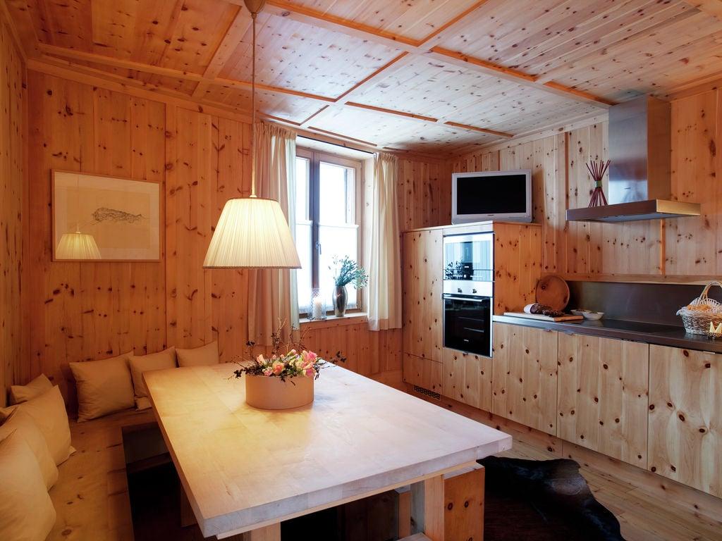 Ferienwohnung Natalie (305033), Hippach, Mayrhofen, Tirol, Österreich, Bild 13