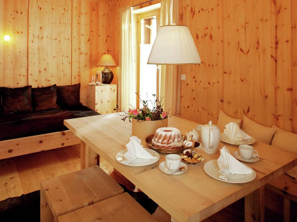 Ferienwohnung Natalie (305033), Hippach, Mayrhofen, Tirol, Österreich, Bild 16