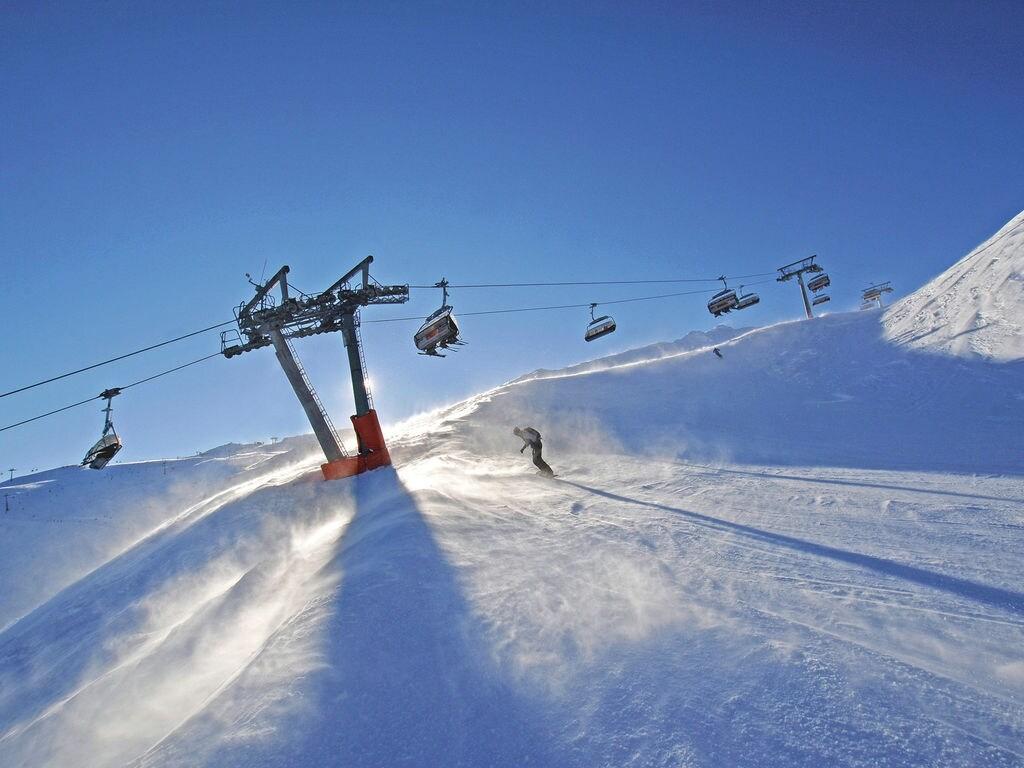 Ferienwohnung Natalie (305033), Hippach, Mayrhofen, Tirol, Österreich, Bild 31