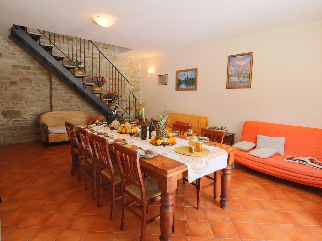 Ferienhaus Komfortables Landhaus in Apecchio mit Swimmingpool (307461), Apecchio, Pesaro und Urbino, Marken, Italien, Bild 4
