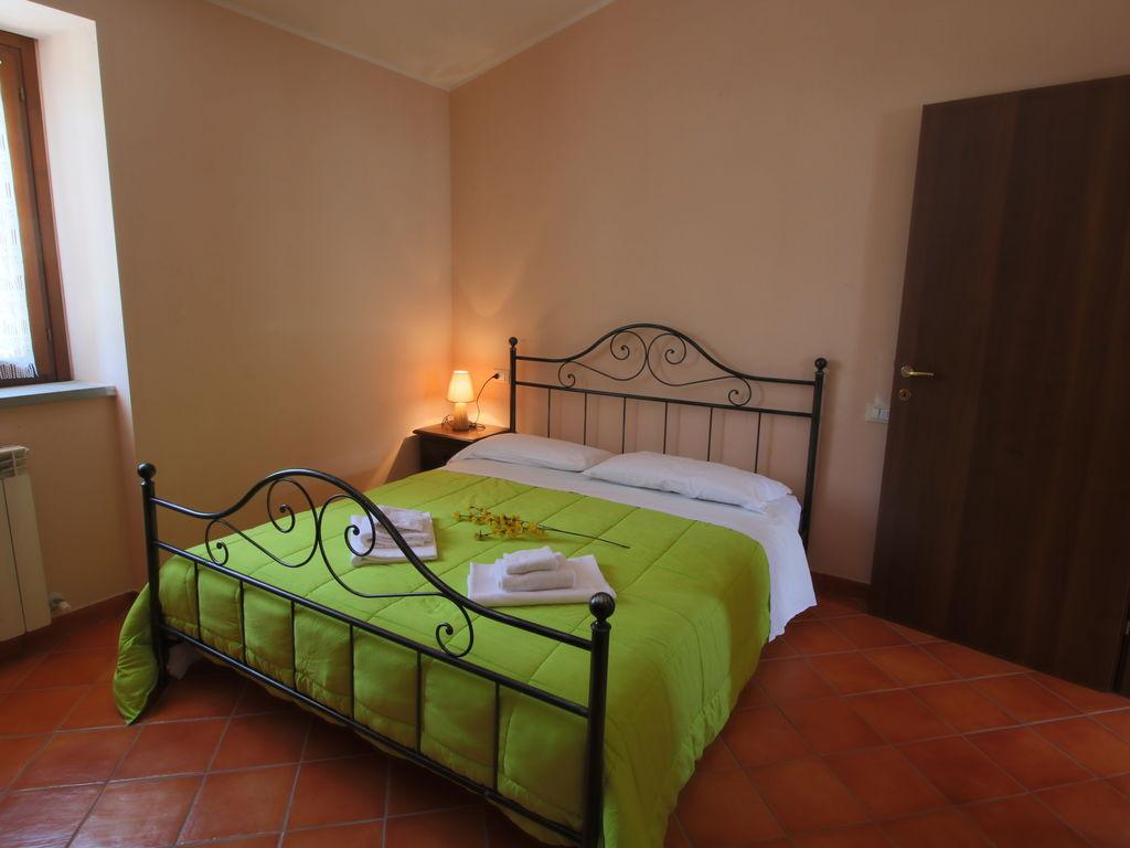Ferienhaus Komfortables Landhaus in Apecchio mit Swimmingpool (307461), Apecchio, Pesaro und Urbino, Marken, Italien, Bild 22
