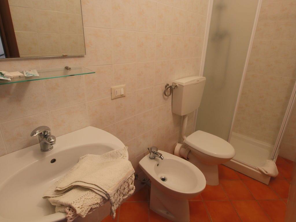 Ferienhaus Komfortables Landhaus in Apecchio mit Swimmingpool (307461), Apecchio, Pesaro und Urbino, Marken, Italien, Bild 30