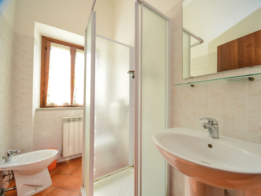 Ferienhaus Komfortables Landhaus in Apecchio mit Swimmingpool (307461), Apecchio, Pesaro und Urbino, Marken, Italien, Bild 31