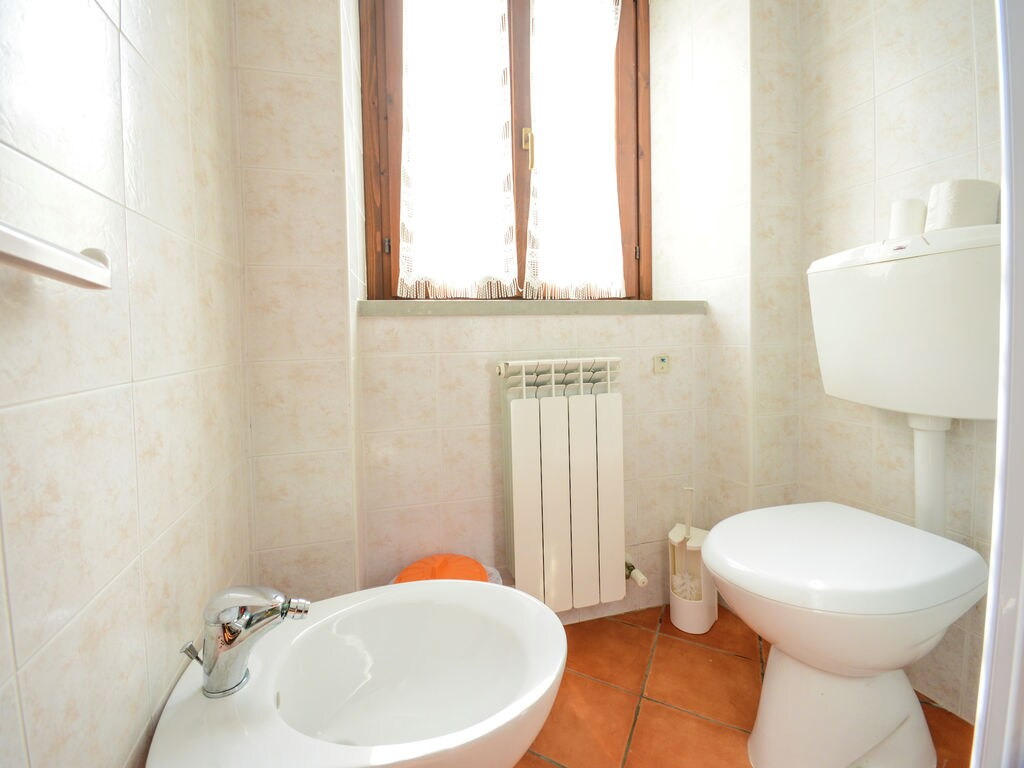 Ferienhaus Komfortables Landhaus in Apecchio mit Swimmingpool (307461), Apecchio, Pesaro und Urbino, Marken, Italien, Bild 32