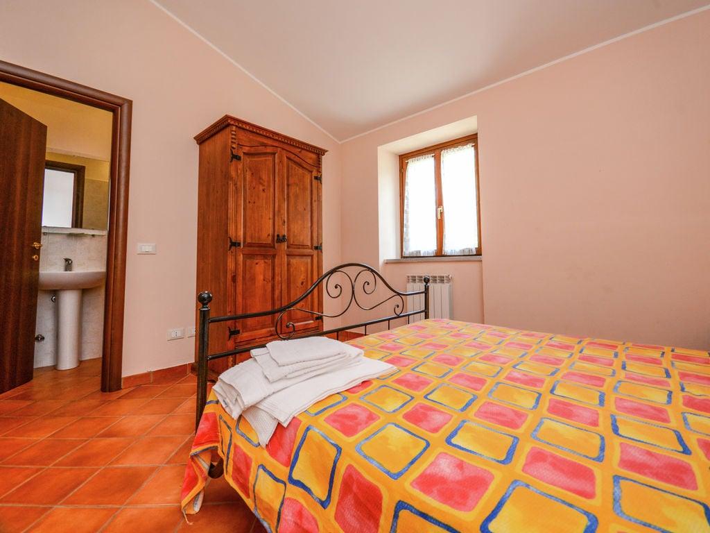 Ferienhaus Komfortables Landhaus in Apecchio mit Swimmingpool (307461), Apecchio, Pesaro und Urbino, Marken, Italien, Bild 24