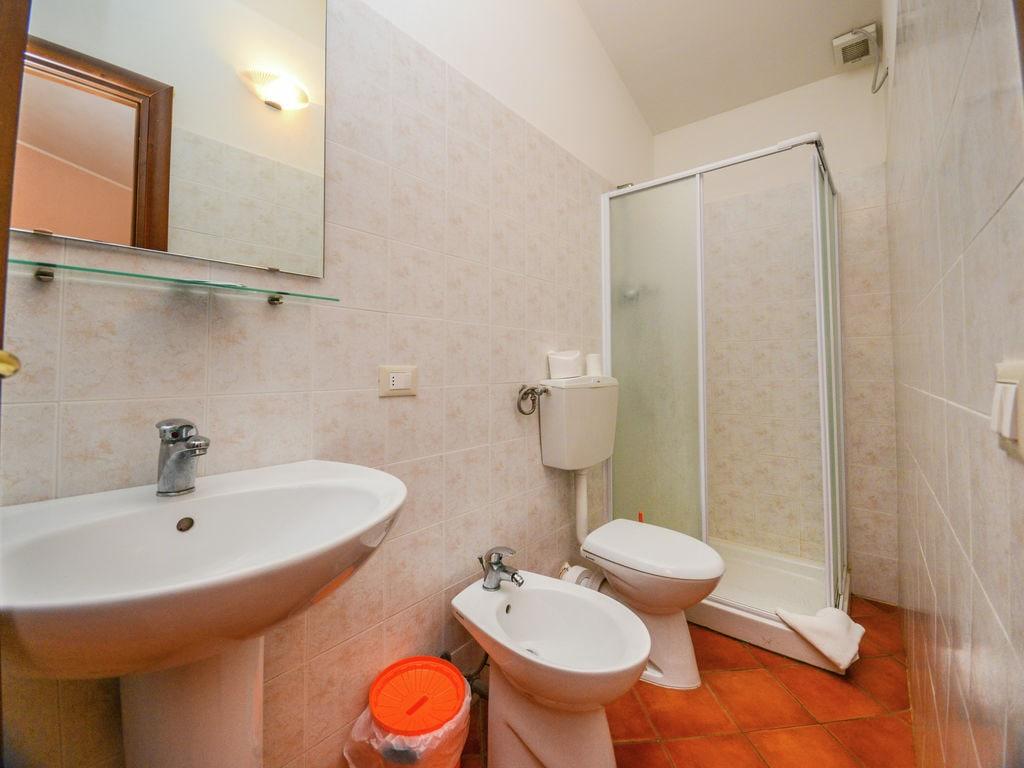 Ferienhaus Komfortables Landhaus in Apecchio mit Swimmingpool (307461), Apecchio, Pesaro und Urbino, Marken, Italien, Bild 33