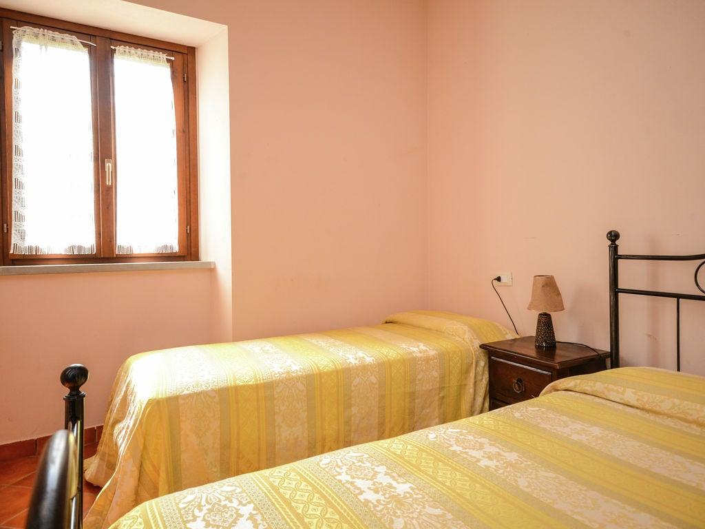 Ferienhaus Komfortables Landhaus in Apecchio mit Swimmingpool (307461), Apecchio, Pesaro und Urbino, Marken, Italien, Bild 27