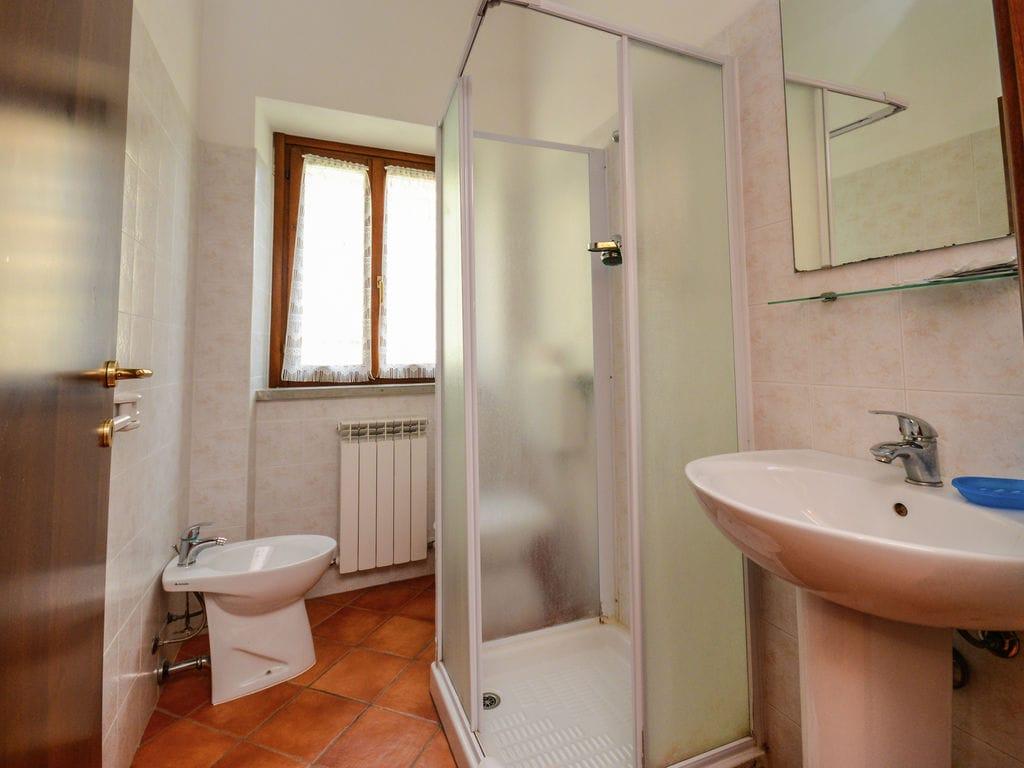 Ferienhaus Komfortables Landhaus in Apecchio mit Swimmingpool (307461), Apecchio, Pesaro und Urbino, Marken, Italien, Bild 34