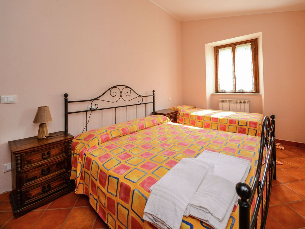 Ferienhaus Komfortables Landhaus in Apecchio mit Swimmingpool (307461), Apecchio, Pesaro und Urbino, Marken, Italien, Bild 28