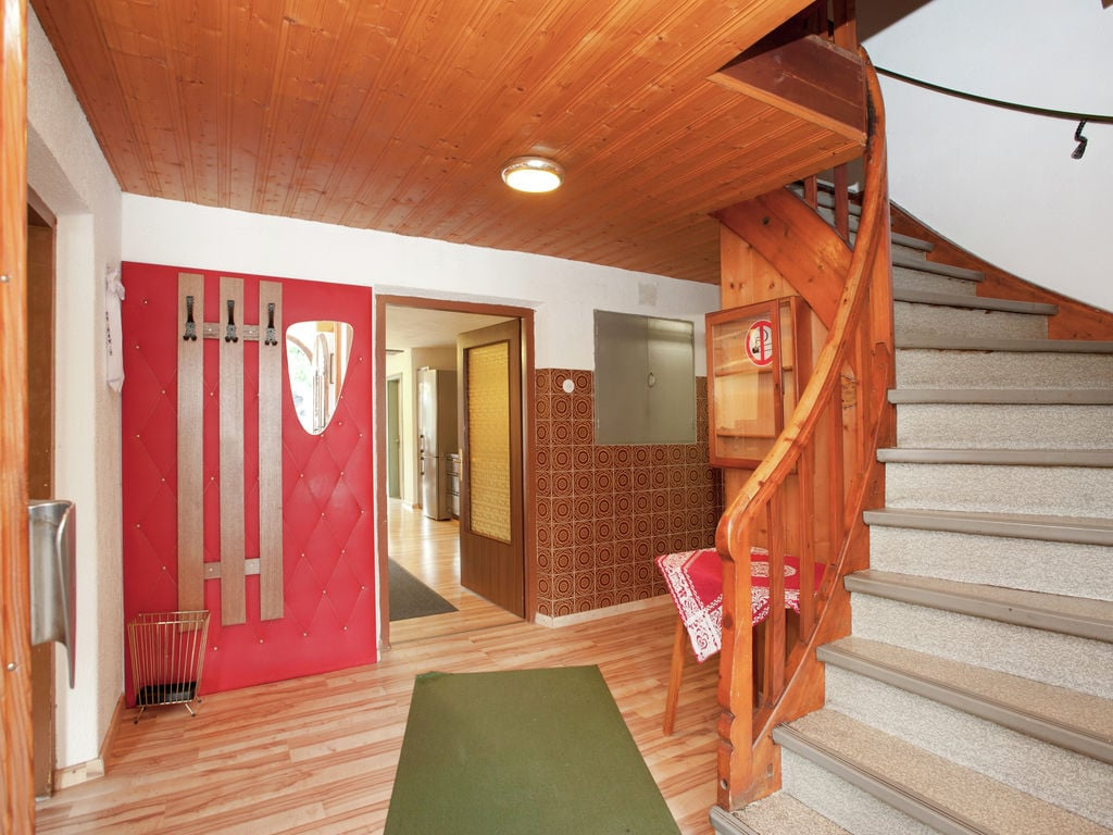 Ferienhaus Alpenblick (307455), Roppen, Imst-Gurgltal, Tirol, Österreich, Bild 10