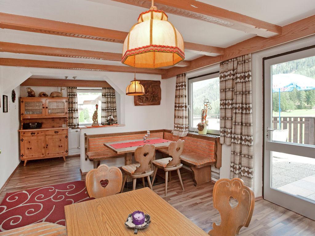 Ferienhaus Alpenblick (307455), Roppen, Imst-Gurgltal, Tirol, Österreich, Bild 2