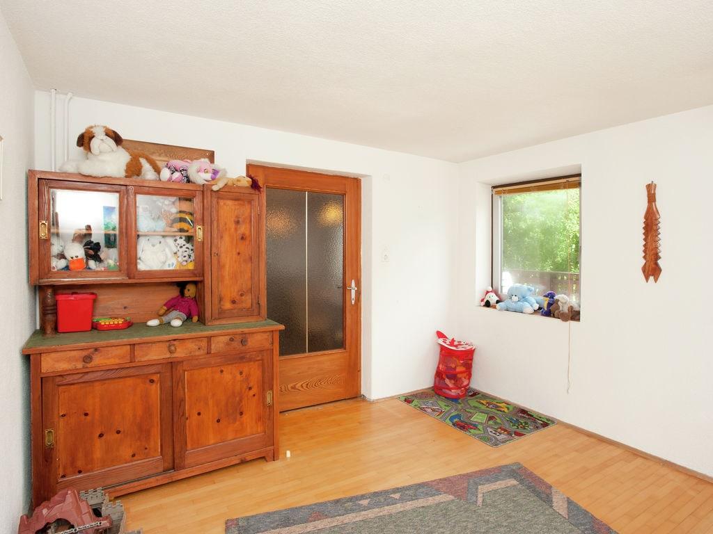 Ferienhaus Alpenblick (307455), Roppen, Imst-Gurgltal, Tirol, Österreich, Bild 31