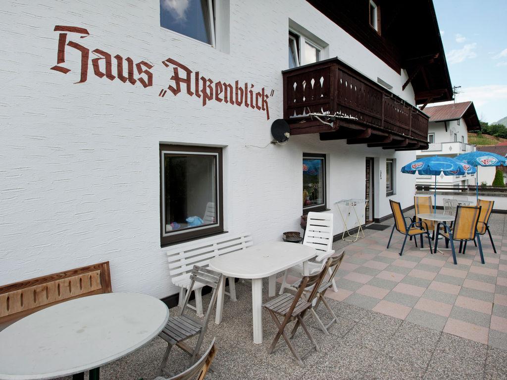 Ferienhaus Alpenblick (307455), Roppen, Imst-Gurgltal, Tirol, Österreich, Bild 33