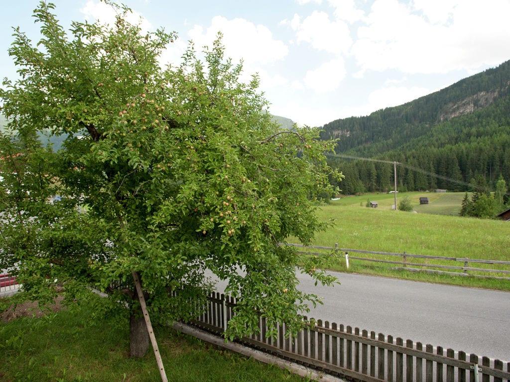 Ferienhaus Alpenblick (307455), Roppen, Imst-Gurgltal, Tirol, Österreich, Bild 34