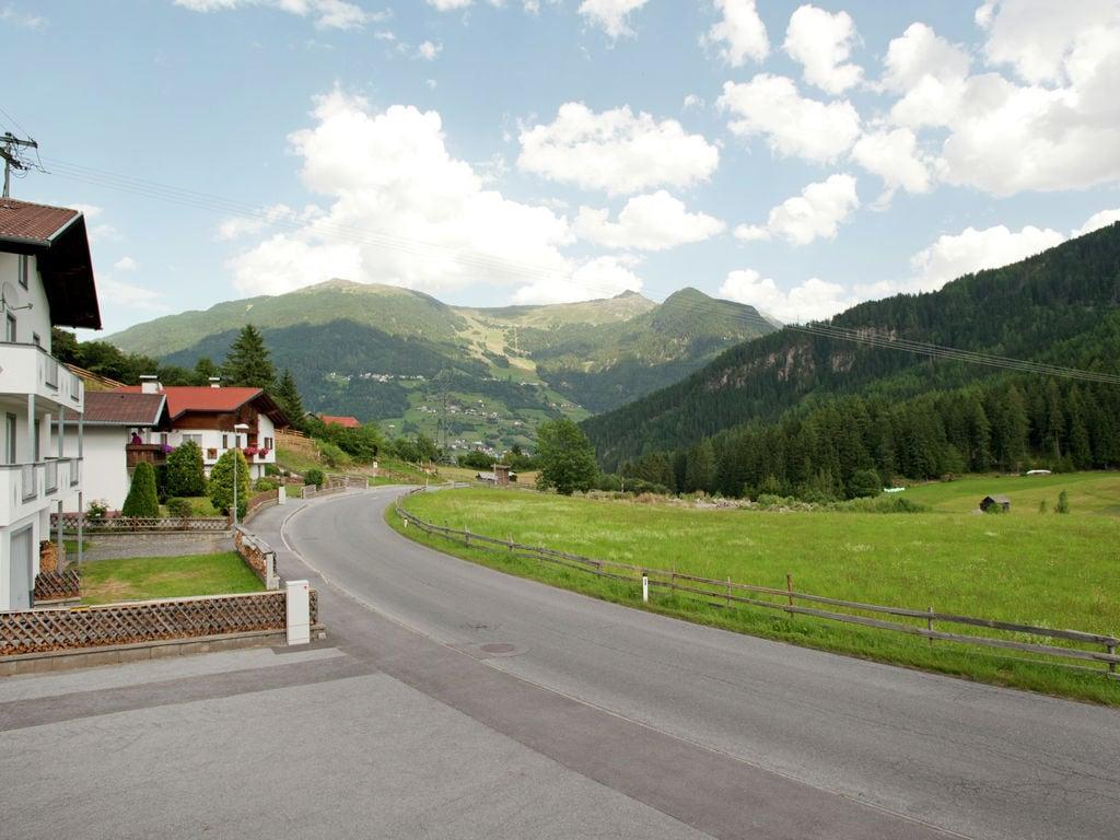 Ferienhaus Alpenblick (307455), Roppen, Imst-Gurgltal, Tirol, Österreich, Bild 9