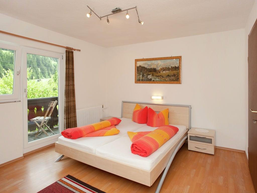 Ferienhaus Alpenblick (307455), Roppen, Imst-Gurgltal, Tirol, Österreich, Bild 5