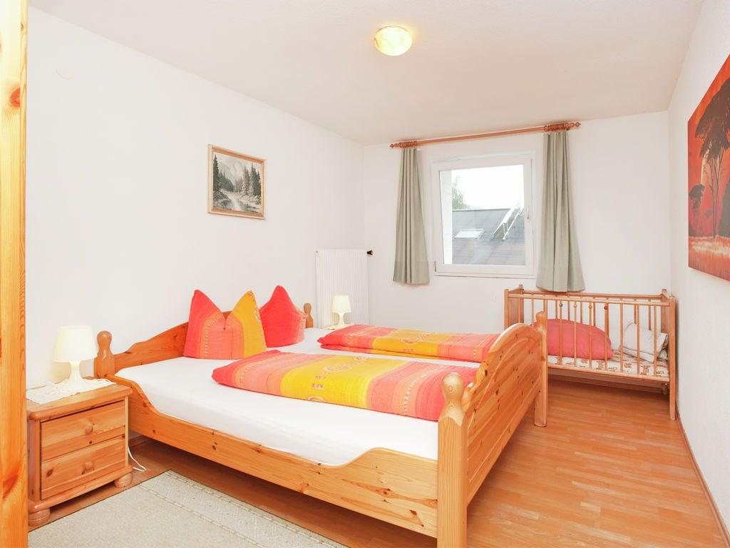 Ferienhaus Alpenblick (307455), Roppen, Imst-Gurgltal, Tirol, Österreich, Bild 25