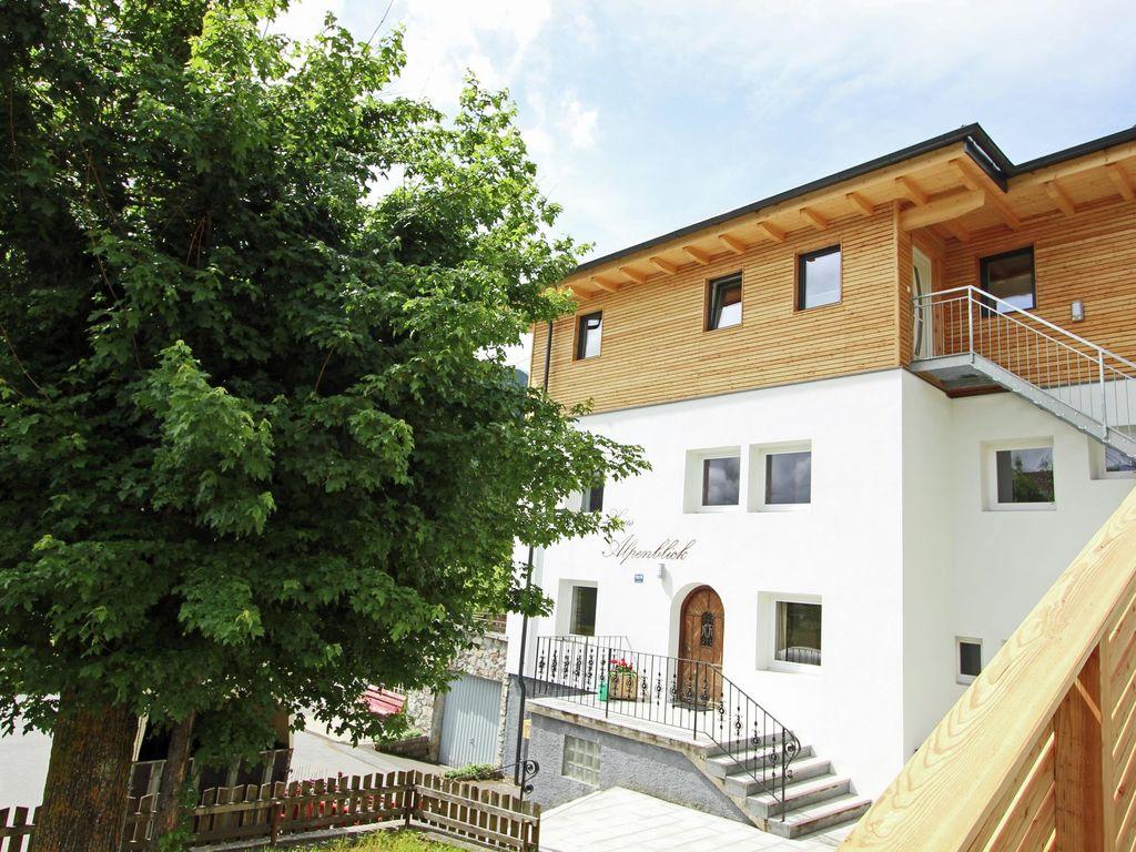 Ferienhaus Alpenblick (307455), Roppen, Imst-Gurgltal, Tirol, Österreich, Bild 7